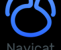 Navicat for PostgreSQL (Linux) - the best GUI database administration tool Screenshot 0