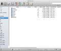Freeware - Navicat Lite for Mac OS X (Cross-Database Admin Tools for MySQL, SQLite, SQL Server, Oracle and PostgreSQL) Screenshot 0