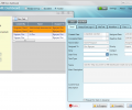 MIE Tasks Project Management Software Screenshot 0
