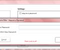 A Form Filler Screenshot 3