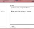 A Form Filler Screenshot 4