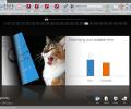 Flipdoo Publisher | Page Flip Converting Screenshot 0