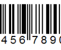 Barcode Win32 DLL Screenshot 0