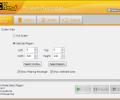 PCHand Screen Recorder Screenshot 0