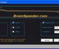 BrainSpeeder Brain Games Screenshot 0