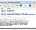 Clipboard Monitor Screenshot 0