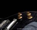 Electric Guitar Wallpaper Download Screenshot 0