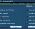 Multi Crew Experience Ultimate Edition Screenshot 0