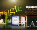 Google Slam Screenshot 0