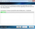 Winfixer Removal Tool Screenshot 0