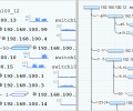 LanTopoLog 2 Screenshot 0