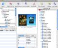 SWF Decompiler Mac Germany Screenshot 0