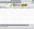 Easy Website Monitoring Screenshot 0