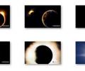 Solar Eclipse Windows 7 Theme Screenshot 0