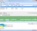 Disk SpeedUp Screenshot 0