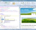 mirabyte Web Architect Screenshot 0