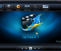Splash - Free HD/4K Video Player Screenshot 4