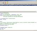 CDP Cisco Client Screenshot 0