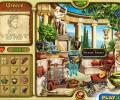 Call of Atlantis Mac by Playrix Screenshot 0