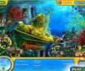 Fishdom H2O: Hidden Odyssey Mac by Playrix Screenshot 0