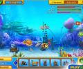 Fishdom Mac by Playrix Screenshot 0