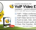 VideoChat SDK for Windows and Linux Screenshot 0