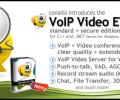 Webcam SDK for Windows and Linux Screenshot 0