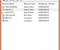 Network Monitoring Tools Package Screenshot 4