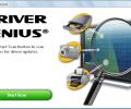 Driver Genius Screenshot 2