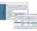 SoftsWeb Proxy Screenshot 0