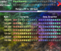 Beat Monitor Screenshot 0