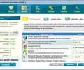 Zillya! Internet Security Screenshot 1
