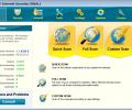 Zillya! Internet Security Screenshot 2