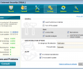 Zillya! Internet Security Screenshot 3