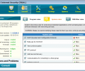 Zillya! Internet Security Screenshot 4
