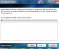 Adware Removal Tool Screenshot 0