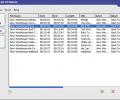 Magic FLAC CD Burner Screenshot 0