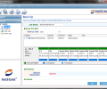 FarStone TotalRecovery Pro Screenshot 10