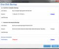 FarStone TotalRecovery Pro Screenshot 6