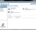 FarStone TotalRecovery Pro Screenshot 7