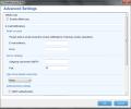 FarStone TotalRecovery Pro Screenshot 8