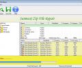 Free Zip File Recovery Screenshot 0