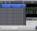 MacX iPhone DVD Ripper Screenshot 0