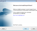 InstallSimple PRO Screenshot 0