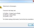 clrmamepro Screenshot 3