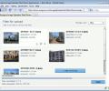 Aurigma Image Uploader Flash Screenshot 0