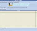 WP Custom Themes Screenshot 0