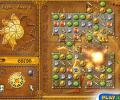 The Rise of Atlantis by Playrix Screenshot 0