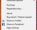 Hide My Windows Mini Screenshot 0
