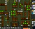 Tank Hour Screenshot 0